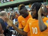 Video: Follia Gervinho in Coppa d'Africa 2015