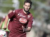 Chievo-Torino: si lavora ad uno scambio tutto argentino!