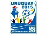 """Sudamericano Under-20: vince l'Argentina del """"Cholito"""" Simeone"""