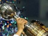 Al via la Copa Libertadores 2015