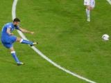 Ranking FIFA: l'Italia torna nella top-10