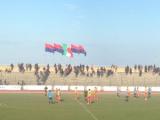 Serie D: Civitanovese-Giulianova 1-2, rossoblu in crisi
