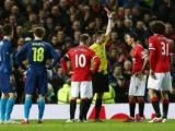Un altro anno in bianco per il Manchester United