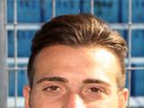 Serie D: risultati e marcatori del turno infrasettimanale