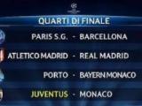 Juve-Monaco: l'ultimo precedente è del 1998