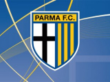 Serie A, Parma: bye bye professionismo