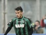 Serie A: Chievo e Sassuolo vittoriosi