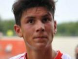 Matteo Pessina: un giovane su cui puntare