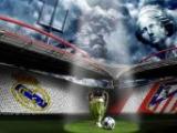 Champions League: un nuovo derby, nel ricordo della Finale dell'anno scorso