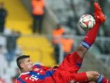 VIDEO: Spettacolare gol del fratello di Ribery