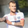 Aljaz Struna: lo sloveno che ha conquistato Carpi e la Serie A