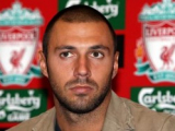 Inghilterra: calciatore italiano arrestato per taccheggio