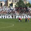 Lega Pro, Savoia: fine della corsa