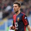 Milan: accordo per Bertolacci
