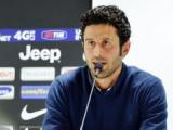 Dopo Oddo anche Fabio Grosso sbarca in Serie B