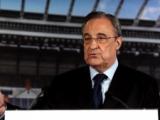 Real Madrid: licenziato Ancelotti