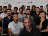 Sciopero dei calciatori in Spagna: la Liga è già finita?