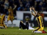 Copa Libertadores: in Semifinale River-Guarani e Inter-Tigres