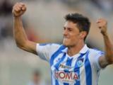 La favola Melchiorri: è ad un passo dalla Serie A