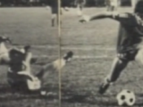 Il miglior gol di Maradona? Risale al 1980