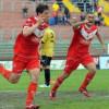 """ESCLUSIVA: Andrea Trainotti, dall'addio al Mantova al """"sogno"""" Serie B"""