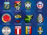 Copa America 2015: ecco tutti i convocati