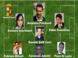 Calcioscommesse: l'audio che inchioderebbe il Catania