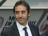 Marco Giampaolo di nuovo in Serie A