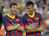Copa America al via: in campo 1 miliardo e mezzo di euro