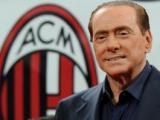 """Berlusconi: """"Dopo Jackson Martinez altre due punte"""""""
