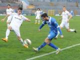 Lega Pro: Bassano-Como, la finale inattesa
