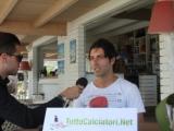 ESCLUSIVA: stasera online la video-intervista a Daniele Croce, pilastro dell'Empoli