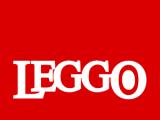 INCREDIBILE su Leggo: gaffe contro la Juve