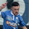 Astori-Schalke e la Lazio su Mario Rui