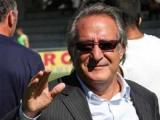 """Benevento : """"Vigorito ripensaci!"""""""