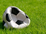 ASSURDO: calciatori svincolati dalla FIGC ma vincolati dalla società