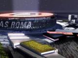 La Roma avrà il suo grande tempio