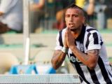 Juve, perchè cedere Vidal?