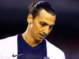 La Francia butta fuori Ibra, il PSG pensa a Higuain