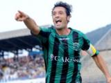 ESCLUSIVA: Corrado Colombo, dall'esordio con l'Inter al futuro dietro la scrivania