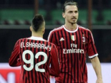 El Shaarawy e la contraddittoria politica del nuovo Milan