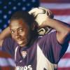CHE FINE HANNO FATTO: Freddy Adu