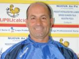 Dramma a Cosenza: è scomparso bomber Marulla