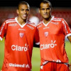 Immortale Rivaldo: a 43 anni in gol col figlio Rivaldinho