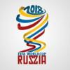 Russia 2018: girone delicato per l'Italia