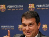 Barça, un club da leggenda a cui manca lo stile