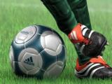 Serie A, finalmente più spazio ai giovani