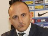 L'Inter propone uno scambio al Paris Saint Germain