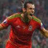Ranking FIFA: l'Italia scivola al 17º posto