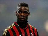 Milan-Balotelli, spunta un accordo privato